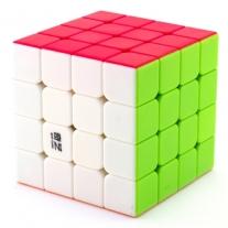 кубики 4х4
