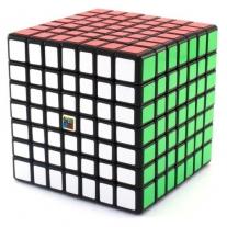 кубики 7х7