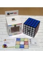 Скоростной кубик Рубика MoYu MoFangJiaoShi MF5S 5x5