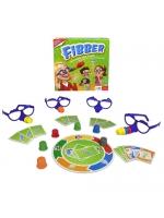 Настольная игра Fibber (Фибер) Нос Пиноккио