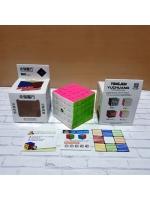 Скоростной кубик Рубика MoYu 5x5 YuChuang