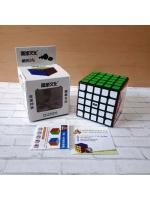 Скоростная головоломка MoYu WeiChuang 5x5 GTS
