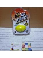 Головоломка YuXin Egg Cube