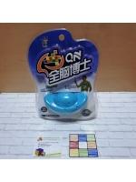 Головоломка YuXin YuanBao Cube