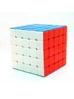 Скоростной кубик Рубика YJ RuiChuang 5x5