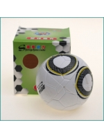 Головоломка футбольный мяч 2x2x2 ShengShou Ball