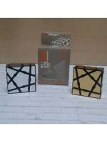 Скоростная головоломка YJ MoYu Floppy Ghost Cube Звезда