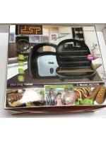 Электрическая сосисочница DSP Hot-dog KC1132